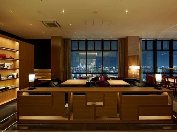 Candeo Hotels Matsuyama Okaido