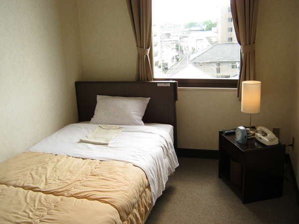 ホテル シノザキ 関連画像 3枚目 じゃらんnet提供