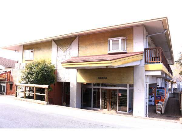 芸西村の家