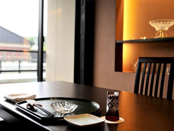 【鹿児島県の食】薩摩黒豚しゃぶしゃぶ鍋堪能プラン
