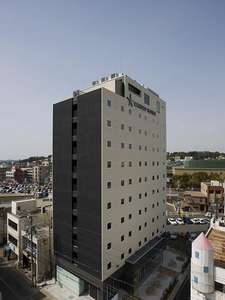 CANDEO HOTELS (カンデオホテルズ)半田