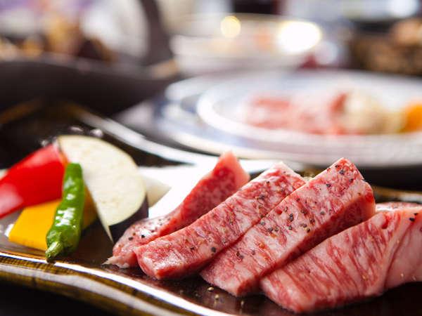 【里 SATO】極上黒毛和牛全国トップブランド牛ご堪能プラン!