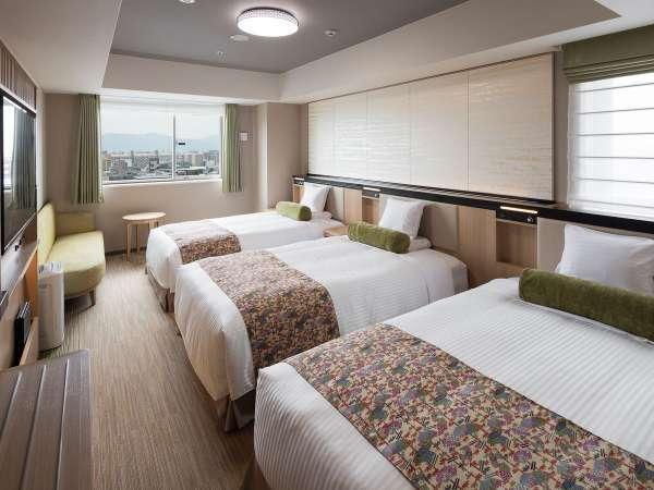 京都 四条 マイステイズ ホテルマイステイズ京都四条の口コミ・評判
