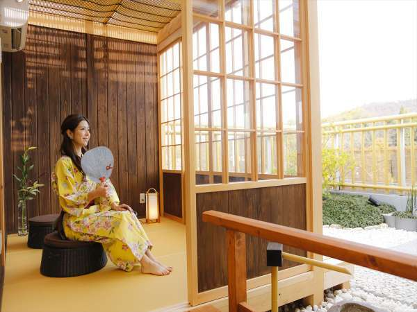 Hotel New Wakasa