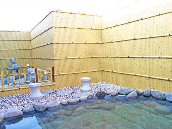 ホテル美し乃湯温泉