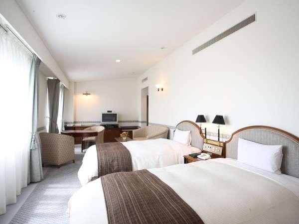 Hotel Bientos