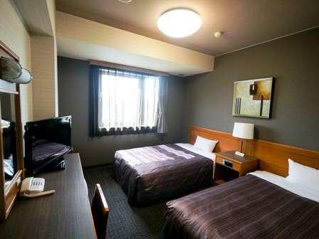 Hotel Route-Inn Nakatsugawa Inter