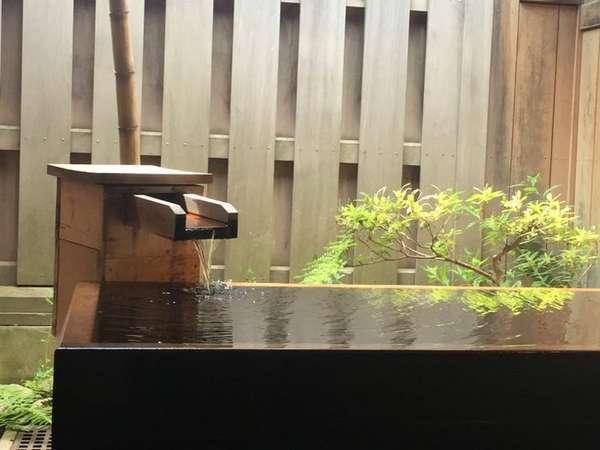 ☆ご夫婦・カップルプラン☆ 〜21時間ステイ&貸切風呂付〜