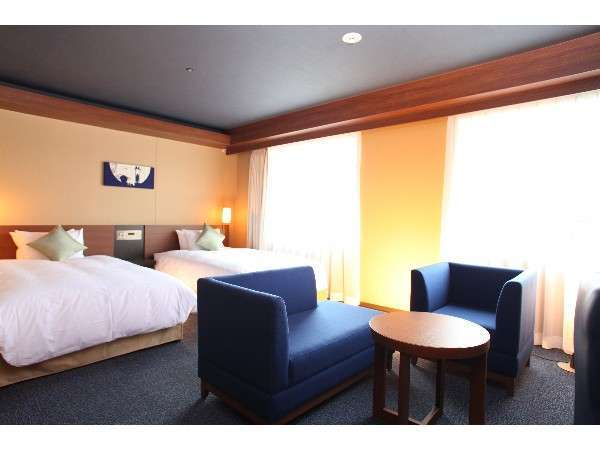 Daiwa Roynet Hotel Kyoto-Hachijoguchi