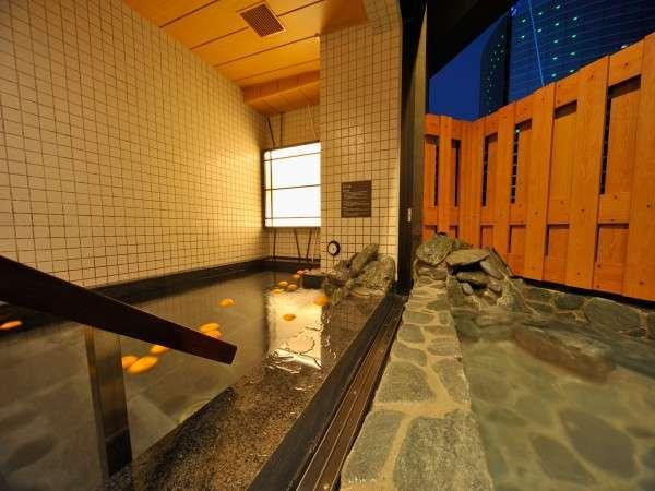 Dormy Inn Ueno Okachimachi