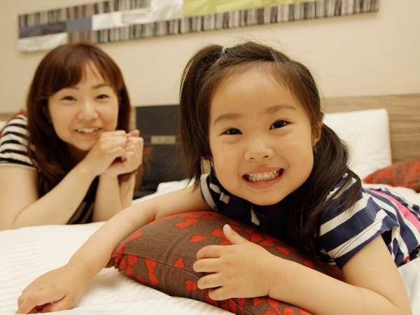 三井ガーデンホテル札幌の写真その4