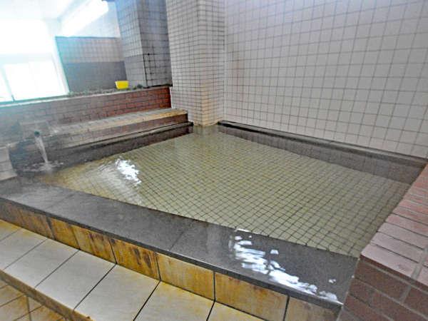 釧路湿原はすぐそこ!源泉かけ流し100%の天然温泉を満喫する癒し旅♪ビジネス&観光に(素泊まり)