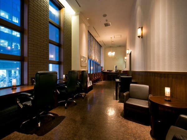 Hotel WBF Sapporo North Gate