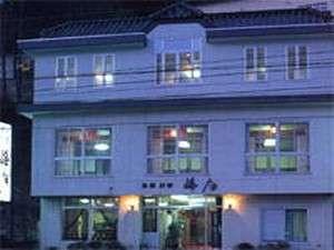 河口湖民宿旅館 峰月