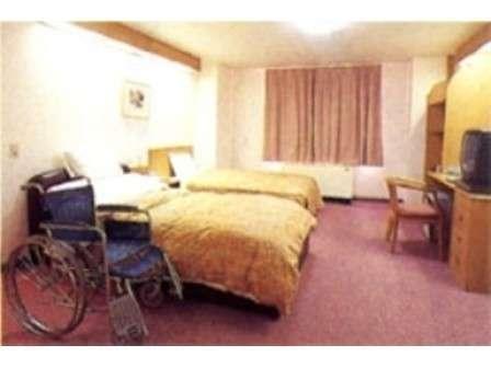Hotel Kuki