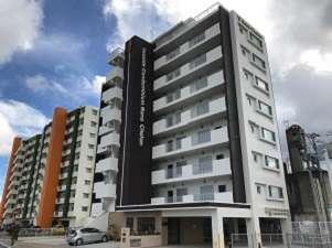 Seaside Condominium Rana Chatan