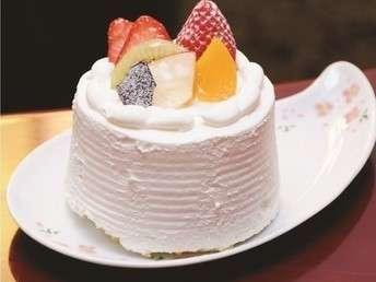 【記念日を旅館で祝う】誕生日・結婚記念日などにお勧め!4大特典付き記念日プラン