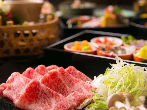 【人気NO.1】数寄屋造りの趣と日本庭園の風情を楽しむ『野鶴亭』スタンダードプラン