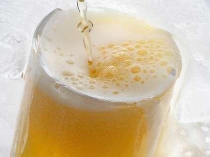 【夏季限定】 料金そのまま♪生ビール1ジョッキ付きプラン(お肉は網焼き)