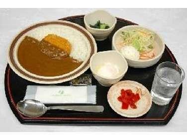 【朝食夕食無料】ユニバーサルホテル【現金決済プラン】
