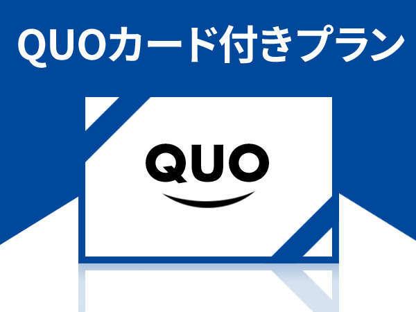 【★インターネット接続無料】■■QUOカード1000円付■■ビジ得プラン(素泊り)
