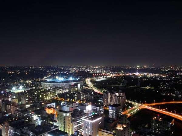 新横浜プリンスホテルの写真その2