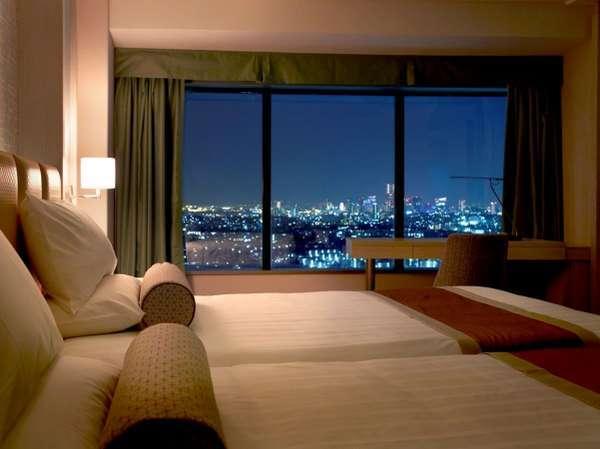 新横浜プリンスホテルの写真その5