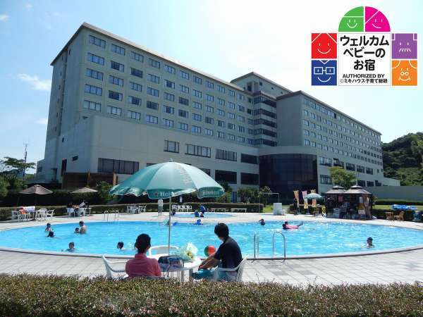 ホテル&リゾーツ 京都 宮津(旧:天橋立宮津ロイヤルホテル)