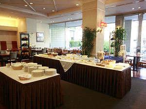 加古川プラザホテル 4枚目の画像
