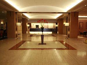 加古川プラザホテル 2枚目の画像