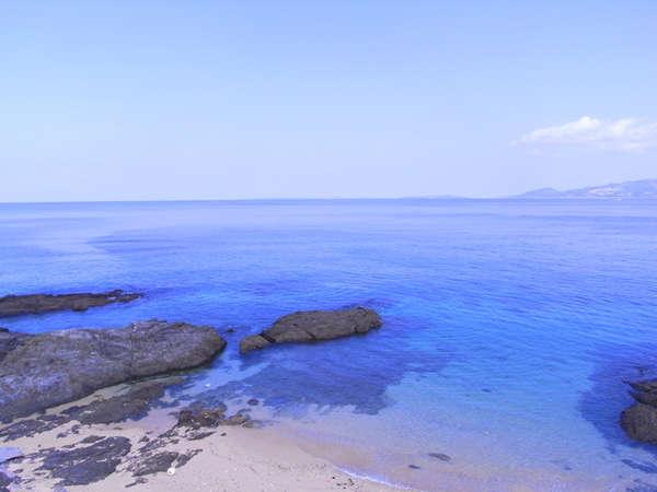 Miyuki Beach