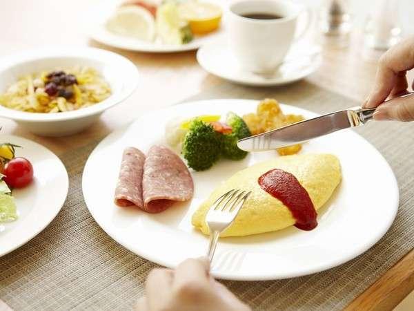 【えらべる朝食付】早得★アドバンスパーチェス <レギュラーフロア>