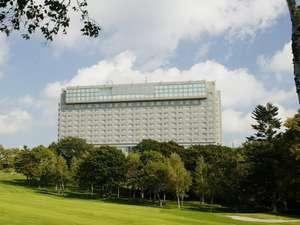 美肌の湯格安宿泊案内 石狩温泉 札幌北広島クラッセホテル
