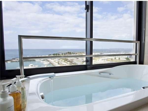 ムーンオーシャン宜野湾 ホテル&レジデンスの写真その3