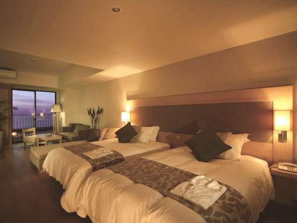 ムーンオーシャン宜野湾 ホテル&レジデンスの写真その2