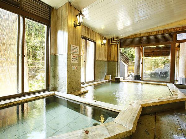 【じゃらん限定/選べる滞在時間】天然温泉100% 源泉掛け流し露天風呂付離れ宿<食事なし>