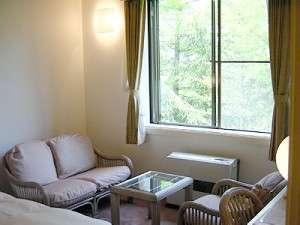 雄大な景色に感激 高原のホテルでゆったり過ごそう【1泊素泊】
