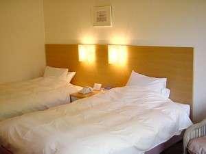 雄大な景色に感激 高原のホテルで過ごす【1泊素泊】