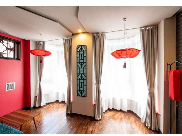 Room Inn Shanghaiの写真その3