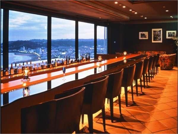 ◆定番◆《素泊まり》ゆったりプラン お部屋はすべて70平米以上! 【特典付き】