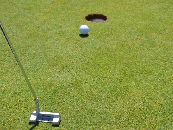 10月~ 房総半島でゴルフするならこちら【ゴルファー応援プラン】 スポーツドリンク特典付き(素泊り)