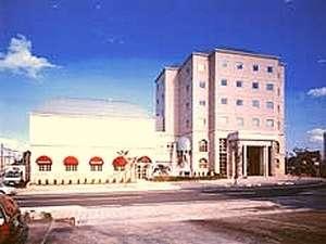 ホテル グラン マリアージュ