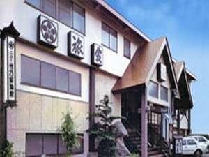 ニュー竹乃家旅館