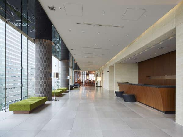 三井ガーデンホテル仙台の写真その5