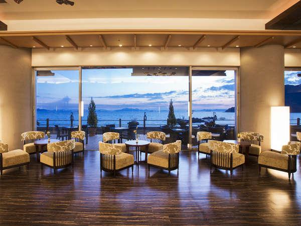 【お日にち限定】1泊2食<<17,000円>>見つけた瞬間が予約のチャンス!瀬戸の美食と鞆の浦温泉を楽しむ