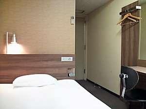 ♪♪現金特価♪♪ 連泊☆ECOプラン☆当館ベストプライス¥3400