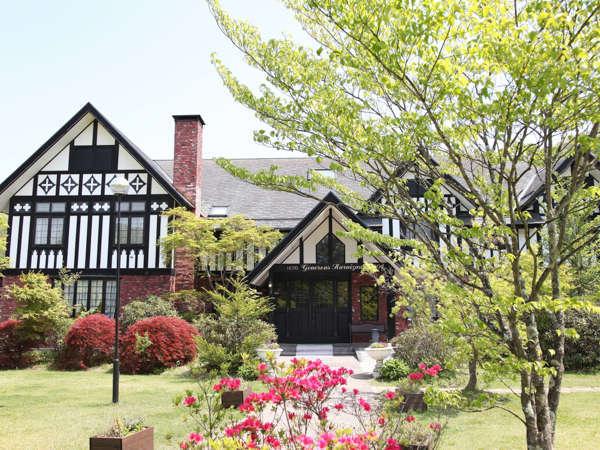 『ビジネス・出張ホテル』軽井沢・佐久・小海線沿 …