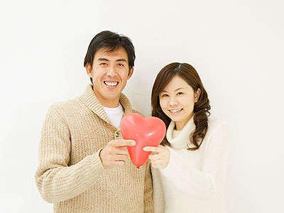 【温泉無料】カップル・ご夫婦で思い出の伊豆リゾートを!夕食シャンパンサービス付き