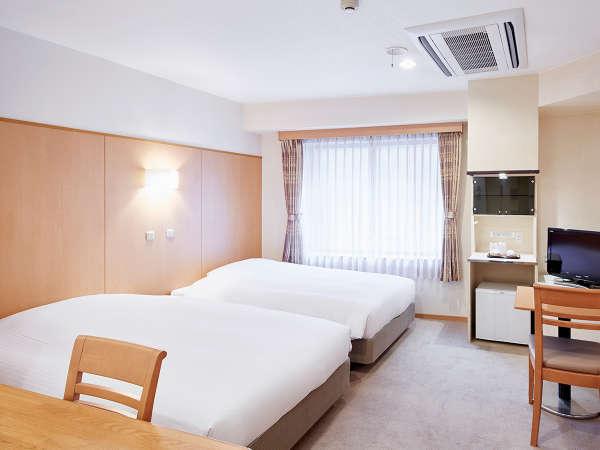 ホテル ル・ボテジュールナンバの写真その2