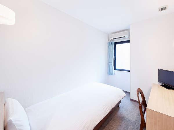 ホテル ル・ボテジュールナンバの写真その3
